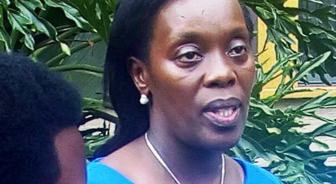 Mu Rwanda hari abanyeshuli 29 biga mu kigo k'inkingo bo mu Muryango w'Afurika y'Iburasirazuba na Malawi.