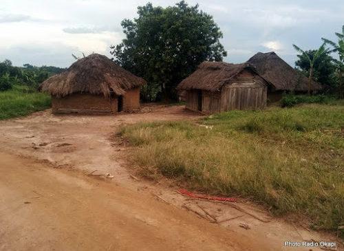 Bukavu: FARDC na Raia Mutomboki Blaise barwaniye Kisimba