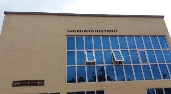 Gisagara: Poste de santé kuri buri kagari zizafasha muri gahunda yo kuboneza urubyaro.