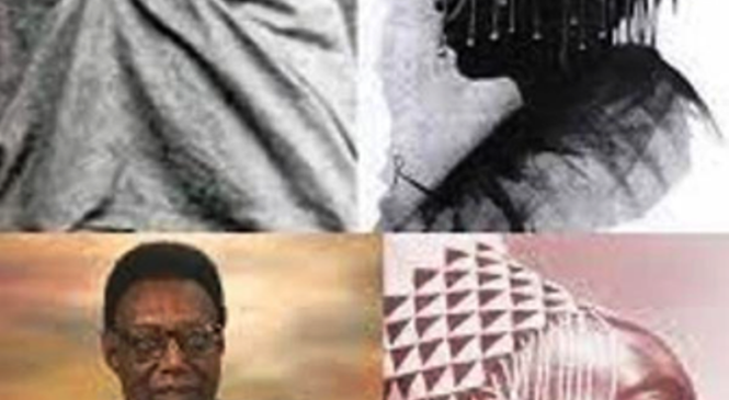 Tumenye amateka yacu tumenya abami 28 bayoboye u Rwanda kuva 1091-1960