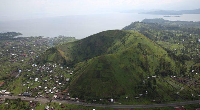 Sud-Kivu : Umutekano muke utumpe ibikorwa by'ubutabazi byimukira muri Fizi