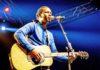 Rwanda Day ijyanye bamwe mu bahanzi Nyarwanda 6 mu Budage