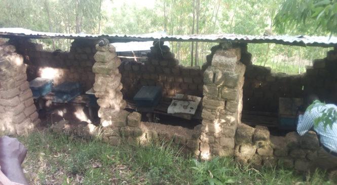Ntibavuga rumwe kandi bari munzira zimwe ndetse buzuzanya