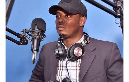 Umuryango wa KIZITO Mihigo watangaje igihe azashyingurirwa