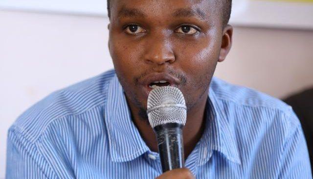 Ese iyegura rya Jean Paul Nkurunziza wari umuvugizi wa Rayon Sports si kimenyetso cyo gutsindwa kwa komite ya Sadate