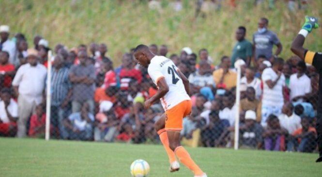 Ikiganiro Karekezi Olivier yagiranye na Migi gishobora gutuma agaruka muri Kiyovu Sports