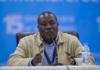 Imbamutima n'amashimwe bya Guverineri Gatabazi kuri Perezida Kagame wamugiriye icyizere cyo kumusubiza ku mirimo ye