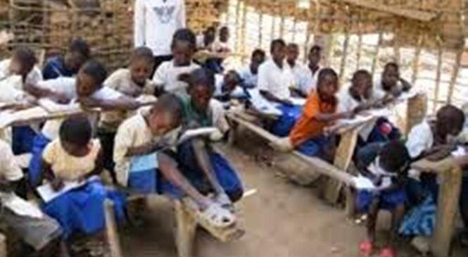 Beni: Sosiyete Civile irasaba ko hongerwa ubushobozi bwa Mwalimu.