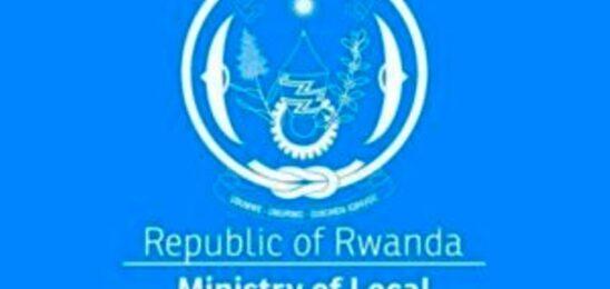 Muri Kigali Amasibo yari yashyizwe muri gahunda ya Guma mu Rugo yakuwemo