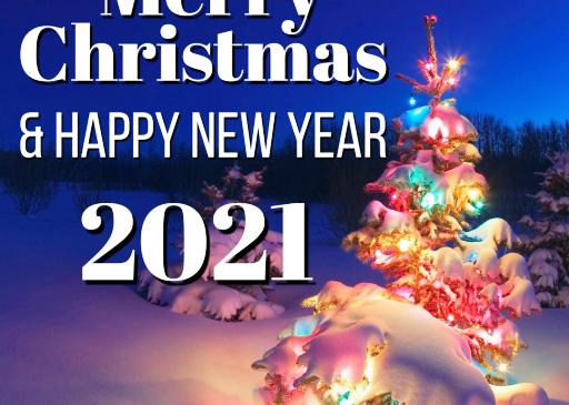Rebero group ibifurije umwaka mushya muhire wa 2021