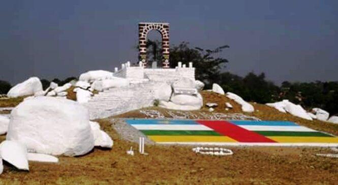 Centrafrique: Ibikorwa by'abaturage byangijwe n'umutekano muke