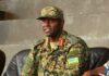 Lt. Gen. Jacques Musemakweli yitabye Imana