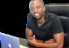 MUGABO NIZEYIMANA Olivier yagabiwe Ferwafa muri manda isigaye