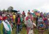 Amakimbirane mungo akomeza kwiyongera mu Muryango Nyarwanda