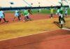 Akarere ka Bugesera mu kwakira irushanwa rya Rwanda Cup